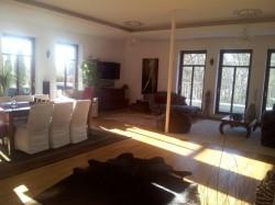 Luxus-Penthouse in WI-Sonnenberg