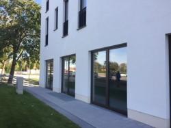 150m² Büro/Laden in Sichtlage -NORD