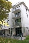 Loftartige 2-Zi-Whg in Johannis mit Balkon und Pegnitzblick